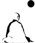 moon monk image