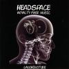 headspace album link