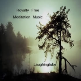 royaltyfreeMusic